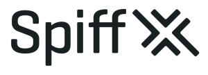 spiffx_logotype